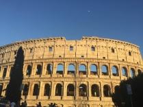 Il Colosseum